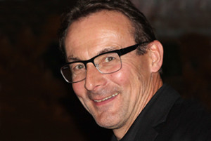 Claus Brinkord1