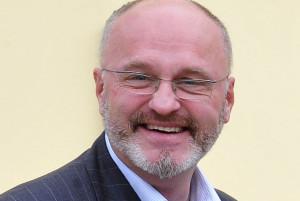 Stefan Weizer2